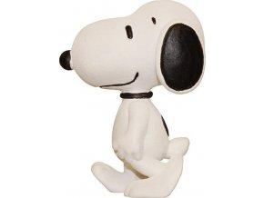 Schleich 22001 Figurka Snoopy kráčející