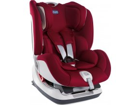 Chicco autosedačka Seat UP - Red Passion 0-25 kg Chicco 2018