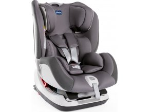 Chicco autosedačka Seat UP - Pearl 0-25 kg Chicco 2018