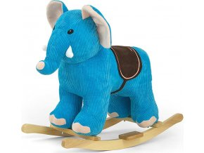 Houpací hračka Elephant