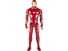 Avengers akční figurka INFINITY WAR Iron Man 30cm