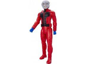 Avengers akční figurka Ant-Man 30cm