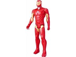 Avengers akční figurka Iron Man 30cm