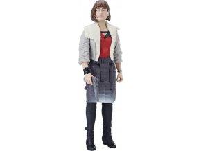 Star Wars Figurka hrdiny Qi´Ra Corellia 30cm
