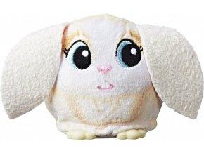 FurReal Cuties Interaktivní zvířátko králíček