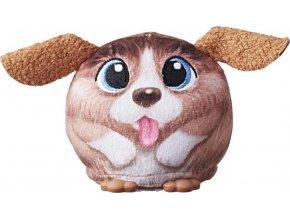 FurReal Cuties Interaktivní zvířátko pejsek