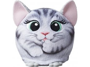 FurReal Cuties Interaktivní zvířátko kočička