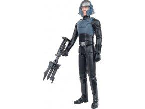Star Wars Figurka Agent Kallus 30cm