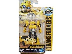 Transformers Energon Igniters BUMBLEBEE,