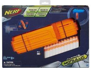 NERF N-Strike MODULUS zásobníková extra výbava