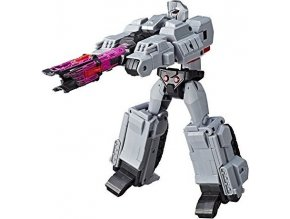 Hasbro Transformers Cyberverse Megatron 25cm