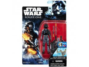 Star Wars The Force Awakens Imperial Ground Crew