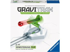 GraviTrax Rozšiřující sada Prak 27616