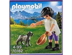 70162 playmobil