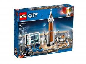 LEGO DUPLO 60228 Moje první houpací zvířátka