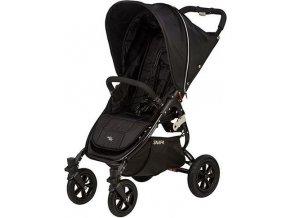 valco baby Kočárek sportovní Valco Snap 4 Sport černý