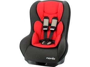 Autosedačka Nania Maxim Access 2019 Red