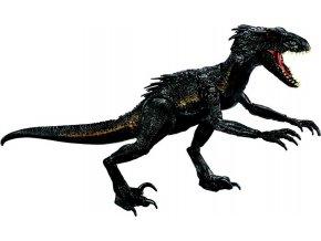 Jurský svět Indoraptor (maximální zlosaurus)
