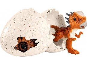 Jurský svět Dinosauříci Stygimoloch Stiggy
