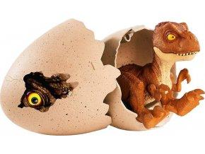 Jurský svět Dinosauříci Tyrannosaurus Rex