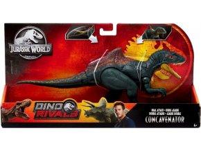 Jurský svět Dino Rivals Concavenator