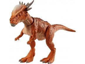 Jurský svět Dino Ničitel Stygimoloch Stiggy 20cm