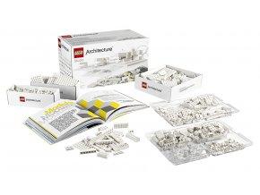 LEGO Architekt Studio