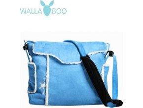 walla walla připojte seznamka profil značky