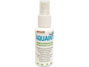 Aquaint Aquaint 50 ml