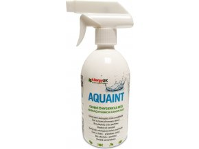 Aquaint 500 ml