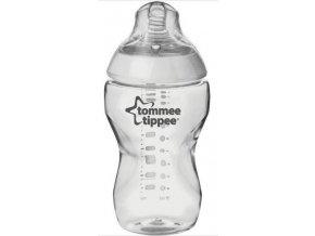 Láhev Tommee Tippee C2N 340 ml