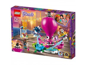 41373 lego friends