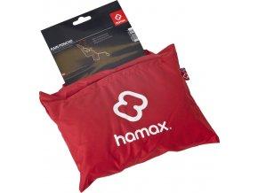 Hamax HX příslušenství - Cyklopláštěnka