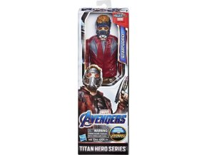 Avengers Titan Hero Star-Lord 30 cm