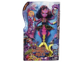 monster high panenka kala merri1
