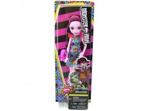 monster high panenka draculaura2