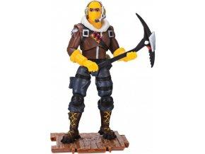 Fortnite Raptor sběratelská figurka 10 cm