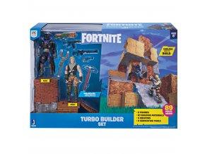 fortnite turbo builder set 02