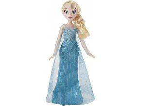 Frozen Ledové království Elsa
