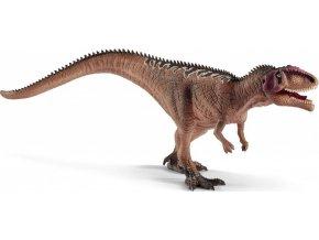 Schleich 15017 Gigantosaurus Juvenile