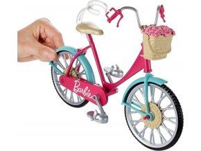 Barbie kolo pro panenku