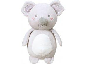 BabyOno Hračka plyšová Koala Jules