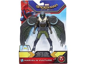 Spiderman Filmová figurka Marvel's Vulture