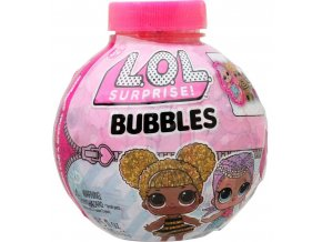 lol bubbles 01
