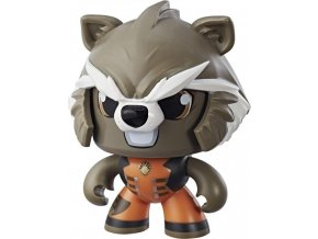 Mighty Muggs Rocket Raccoon, E2197