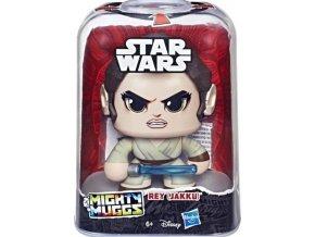 Star Wars Mighty Muggs Rey (Jakku), E2174