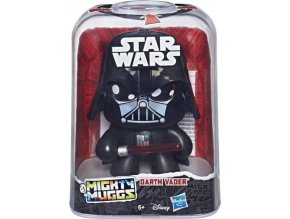 Star Wars Mighty Muggs Darth Vader, E2169