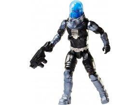 Batman Missions akční figurka Mr. Freeze 30 cm