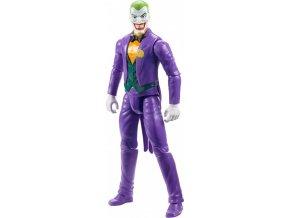 Batman Missions akční figurka The Joker 30 cm