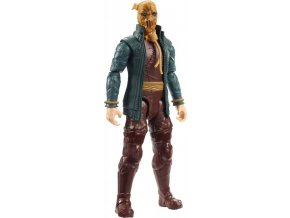 Batman Missions TrueMoves Scarecrow figurka 30 cm